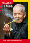 Te gast in China diverse auteurs