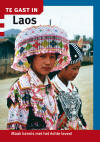 Te gast in Laos