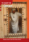 Te gast in Oman - diverse auteurs o.m. Peter Verlinden